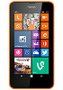 Nokia Lumia 635 available for pre-order in the UK