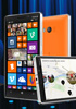 Nokia Lumia 930 to come discounted at O2 Germany