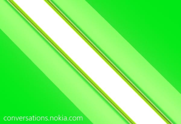 Sforum - Trang thông tin công nghệ mới nhất gsmarena_001 Nokia tung teaser cho Nokia X2, buổi giới thiệu sẽ được tổ chức ngày 24/6
