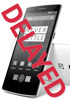 OpenSSL bug delays OnePlus One until further notice