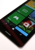 "Wistron Tiger is a 6.45"" Windows Phone 8.1 beast"