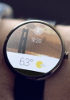 Android Wear experiencing glitches with paid apps
