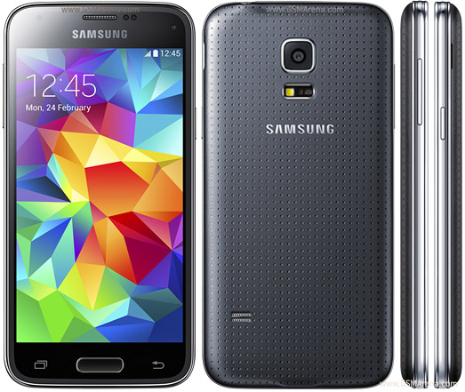 samsung galaxy s5 mini is now on pre order in germany and. Black Bedroom Furniture Sets. Home Design Ideas