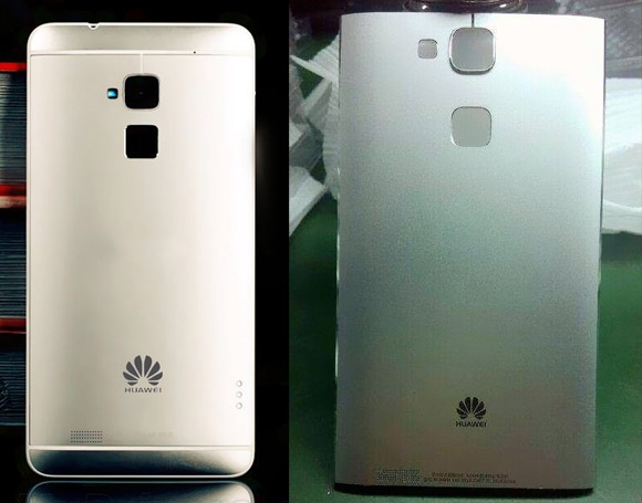 Huawei Ascend D3 photo pops, HTC One Max raises eyebrows ...