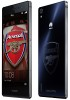Huawei outs Ascend P7 Arsenal Edition smartphone