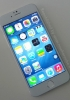 Apple iPhone 6 cloned before it is even released