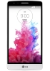 "LG G3 Beat with 5"" HD display, laser AF camera goes official"