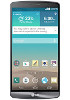 LG G3 will be available in two new colors in August