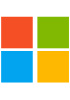 Microsoft ends fiscal year in good form