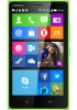 Nokia and Microsoft to allegedly launch Android-powered Lumia