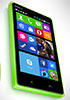 The Nokia X2 is not cancelled after all, already on sale