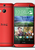 O2 gets HTC One (M8) Glamor Red exclusively on August 4