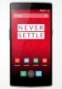 OnePlus One shipments get delayed by another 20 days