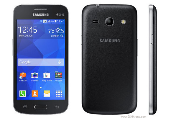 Samsung Galaxy Star 2 Plus gets official in India ...