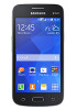 Samsung Galaxy Star 2 Plus gets official in India