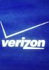 Verizon now allows LTE phones on prepaid plans