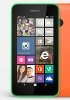 Nokia Lumia 530 hits the shelves in UK, prices start at £87