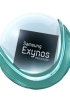 Samsung announces Exynos 5430 based on 20nm process