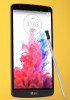 LG G3 Stylus gets detailed, won't be high-end