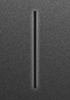 Gionee outs a teaser for the world's thinnest smartphone