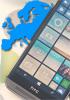 International HTC One (M8) for Windows got Wi-Fi certified