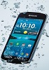 Kyocera Hydro Life is a tough phone for T-Mobile and Metro PCS