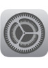 Apple outs iOS 8 beta 5 for developers to play with
