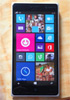 Nokia Lumia 830 stars in another photoshoot