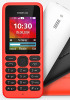 Nokia 130 goes official - a €19 mobile phone