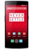 OnePlus One software update fixes touchscreen issue, sort of