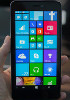 """Q-Mobile releases 5 Windows Phones, one with a 6"""" screen"""