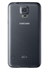 Samsung announces Galaxy S5 4G+ for Singapore