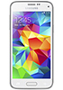 Samsung Galaxy S5 mini will be Flipkart exclusive in India