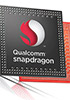 Qualcomm starts testing the Snapdragon 810 chipset