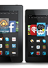 Amazon Kindle Fire HD 6 and Fire HD 7 go official