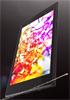 Asus Memo Pad 7 has a premium body, quad-core Atom CPU