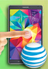 AT&T puts Samsung Galaxy Tab S 10.5 and Tab S 8.4 on pre-order