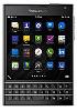 BlackBerry Passport launch scheduled for September 24