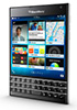 BlackBerry Passport launches today in the US, Canada and UK