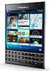 BlackBerry launches the Passport in India