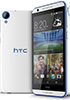 HTC Desire 820 and Desire 620 launch in the UK and Germany