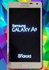 More Samsung Galaxy A5 (SM-A500) photos appear