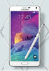 Samsung Galaxy Note 4 with 5.7-inch QHD screen unveiled