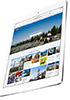 Apple iPad Pro rumored to come with Apple A8X chipset