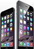 T-Mobile details pricing on the iPhone 6 and iPhone 6 Plus