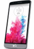 LG G3 Vigor (G3 S) is headed to both AT&T and Sprint