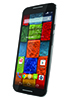 "Updated Motorola Moto X goes official with 5.2"" display"
