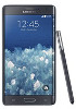 Note Edge won't be cheap, Note 4 lands in China on the 26th