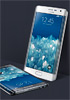 Samsung Galaxy Note Edge to hit Russia and India this year