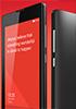 60,000 Xiaomi Redmi 1S units hit India on September 23